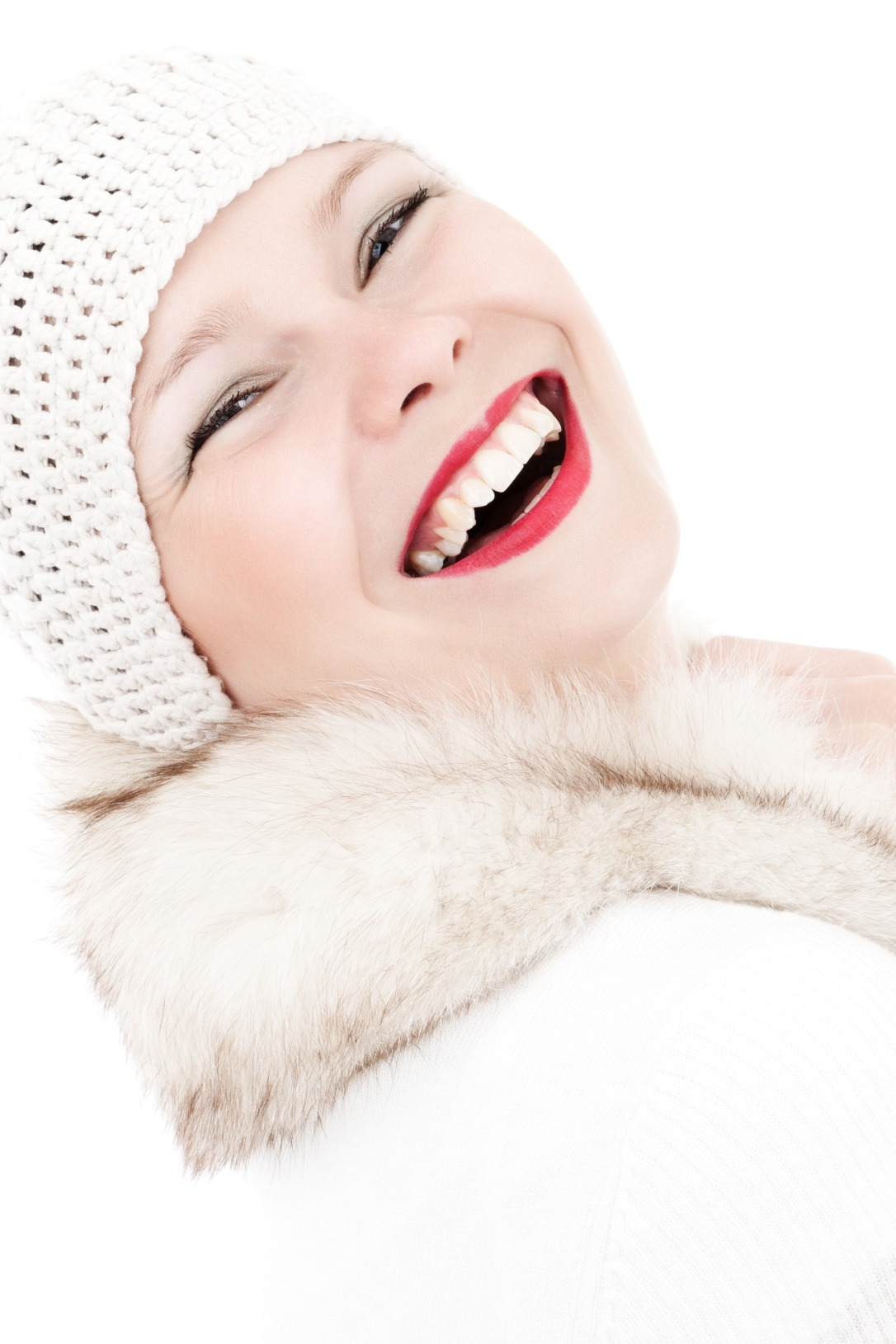 beauty_cold_elegance